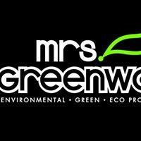 MrsGreenway