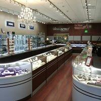 Brownwood Jewelers