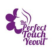 The Perfect Touch Yeovil
