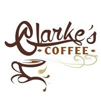 Clarke's Coffee