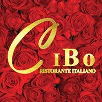 CiBo Ristorante Italiano