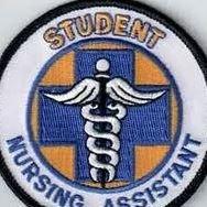 Kathryn's Nursing Assistant Training