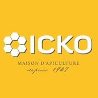 ICKO Apiculture