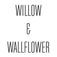 Willow & Wallflower Home Decor