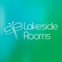 Lakeside Rooms