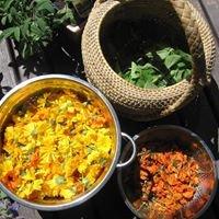 Tumbleweeds Soaps and Natural Skincare