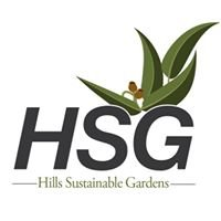 Hills Sustainable Gardens