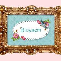 Bij Bloesem