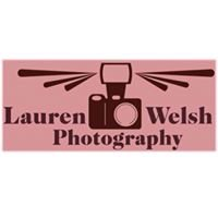 Lauren Welsh Photography