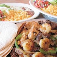 La Fiesta Mexican Grill and Catering