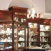 The Silver Museum