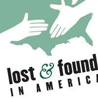 Lost & Found in America (LAFIA)