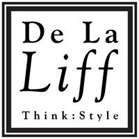 De La Liff
