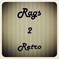 Rags 2 Retro