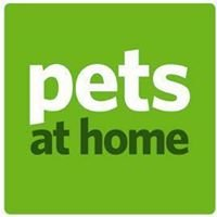 Pets At Home Yeovil