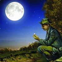 The Moon & Sixpence, Hanwell