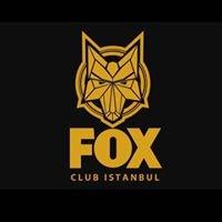 FOX CLUB & FOX GARDEN & FOX TERRACE