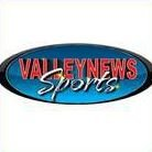 Valley News Sports