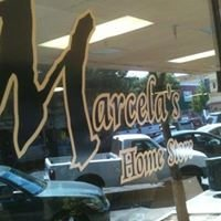 Marcela's Home Store