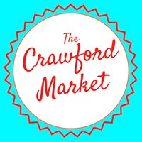 The Crawford Market