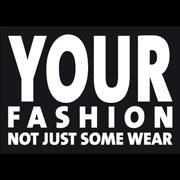 Your Fashion
