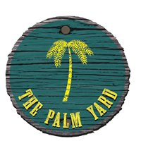 The Palm Yard