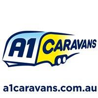 A1Caravans