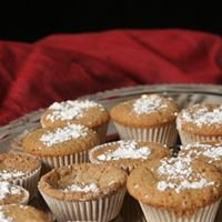 Tennessee Chocolates & Muffins, Too