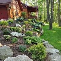 Julie's Greenhouse & Landscaping LLC