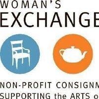 Woman's Exchange Sarasota
