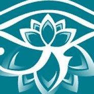 The Secret Lotus
