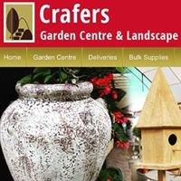 Crafers Garden Centre & Landscape Supplies
