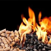Willey's Firewood and Earthwork, LLC