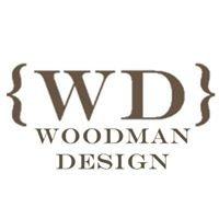 Woodman Design
