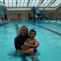 Angela - Safety Swim Instructor