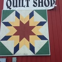The Quilting Bee Quilt Shop