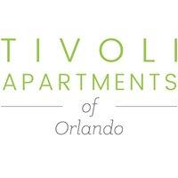 Tivoli Apartments