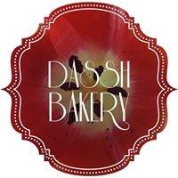 DASSH Bakery