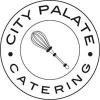 City Palate Catering Inc.