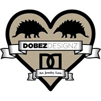 Dobez DesignZ