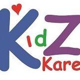 Kidz Kare Family
