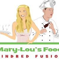 Mary Lou's Food