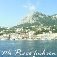 Mi Piace fashion Italian Leather Purses at www.mipiacefashion.com