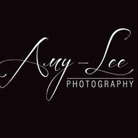Amy-lee Photography