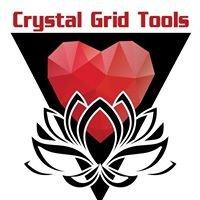 Crystal Grid Tools
