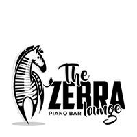 The Zebra Lounge - Piano Bar