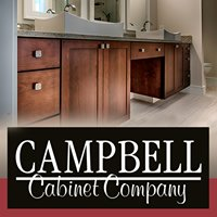 Campbell Cabinet Co.