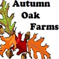 Autumn Oak Farms