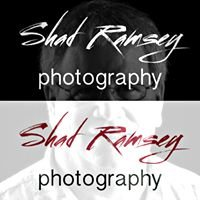 Shad Ramsey Photography