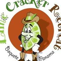 LimeCracker Retreat